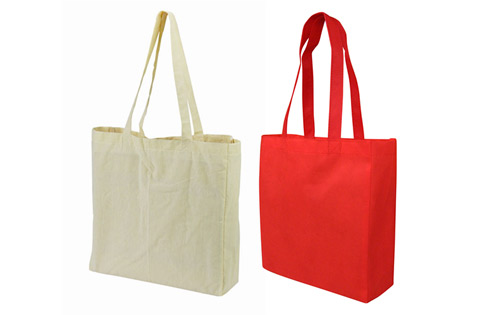 Bags Direct From China